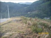 TERRENO+VENDA+CAMPOS DO JORD�O - SP