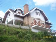 CASA+VENDA+CAMPOS DO JORD�O - SP